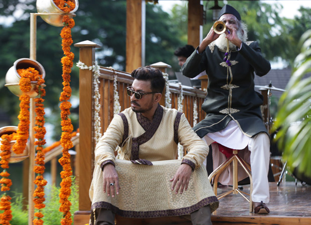 Box Office Karwaan is trapped amidst multiple other films, collects just Rs. 1.50 crore