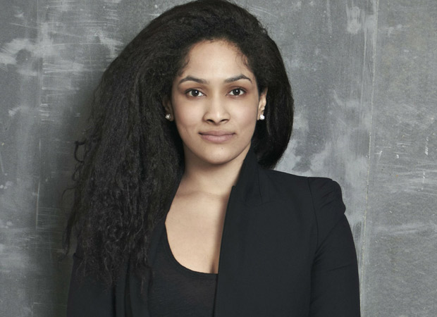 HOLD THE DOOR! Designer Masaba Gupta collaborates with Game Of Thrones for official merchandise