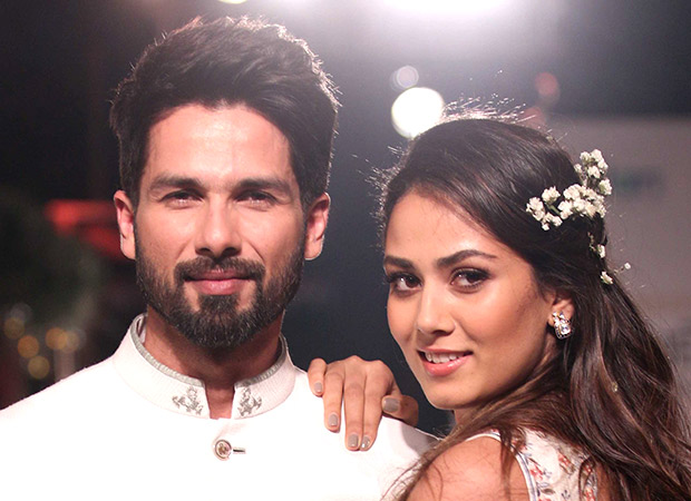 Mira Rajput Kapoor's first commercial is OUT and Shahid Kapoor will be damn proud of her (watch video)