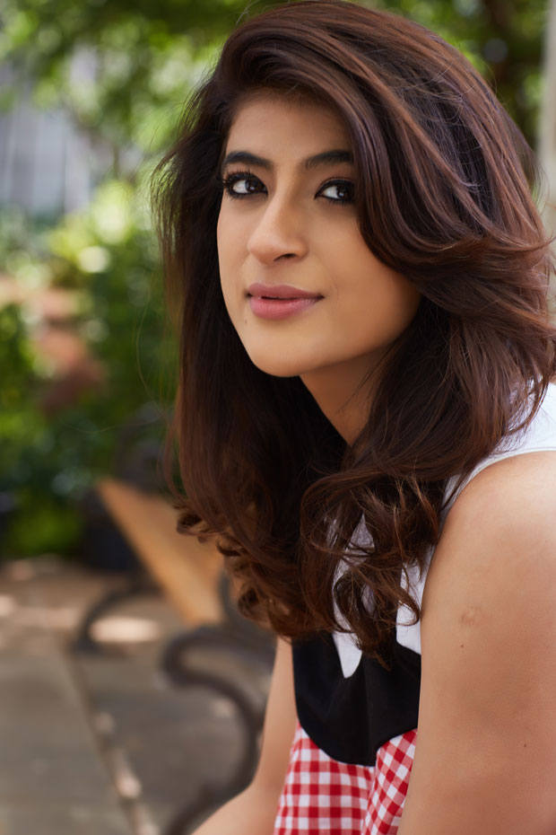T-Series and Ellipsis Entertainment confirm Tahira Kashyap Khurrana to direct