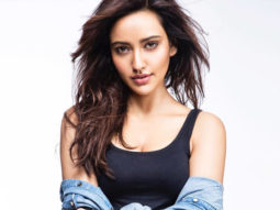 This is when Neha Sharma saw her first adult film and she is proud of it