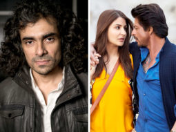 """Jab Harry Met Sejal is not a bad film"", says Imtiaz Ali (watch EXCLUSIVE video)"