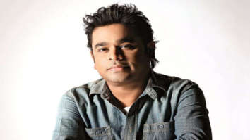 A R Rahman donates Rs. 1 crore to the Chief Minister's Kerala Flood Relief Funds