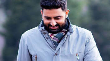 Box Office Manmarziyaan Day 7 in overseas