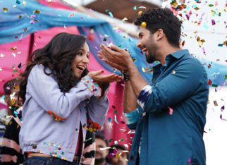 Box Office Prediction Batti Gul Meter Chalu looking at Rs. 6-7 crore opening