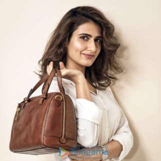 Celebrity Photo Of Fatima Sana Shaikh