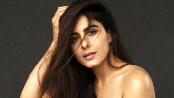 Celebrity Photo Of Isha Talwar