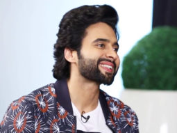 """Jackky Bhagnani """"If I meet RANCHO, I will go PARTYING with him"""" RAPID FIRE Mitron"""