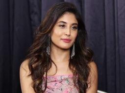 "Kritika Kamra ""How is Shah Rukh Khan not aging"" RAPID FIRE Aamir Parineeti Sonam"