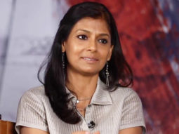 Nandita Das Manto has suddenly become cool because he was a REBEL Nawazuddin Siddiqui
