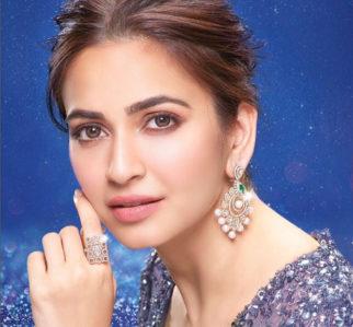 P C Jewellers signs Kriti Kharbanda as brand ambassador