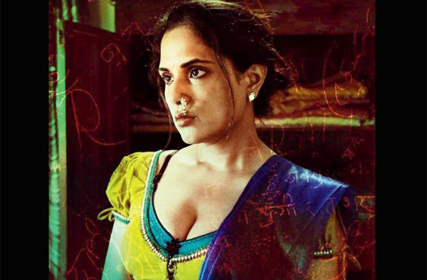 Richa Chadda to showcase Love Sonia in small towns for women to create awareness on sex trafficking