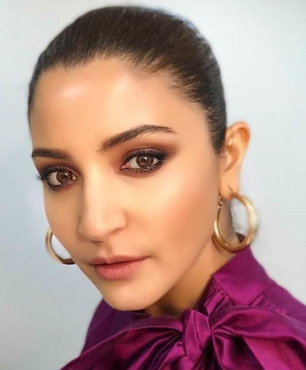 Anushka Sharma (1)
