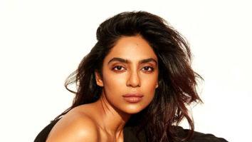 Celebrity Photo Of Sobhita Dhulipala
