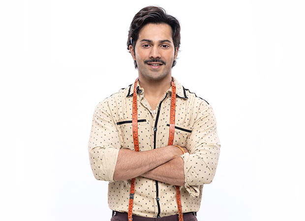 Box Office: Sui Dhaaga collects USD 176K in U.A.E/G.C.C on Day 1; beats collections of Badrinath Ki Dulhania