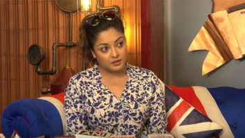 Tanushree Dutta I was HARASSED & ATTACKED Nana Patekar Sexual Allegation Press Conference