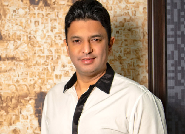 """I am appalled and anguished"" - Bhushan Kumar denies harassment allegations"