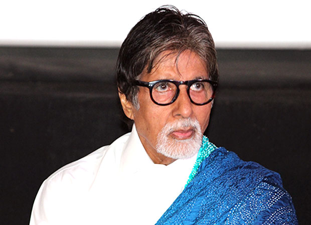 """No woman should ever be subjected to any kind of misbehaviour, or disorderly conduct, especially at her work place"" - Amitabh Bachchan"