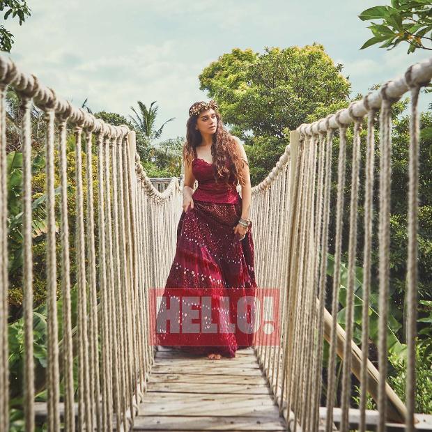 Aditi Rao Hydari for HELLO! magazine (7)