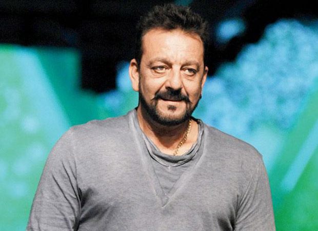 After backing Prasthaanam remake, Sanjay Dutt to now produce a Marathi film