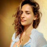Celeb Photos Of Aisha Sharma