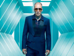 Akshay Kumar to turn showstopper for Tech Fashion Tour 4.0!