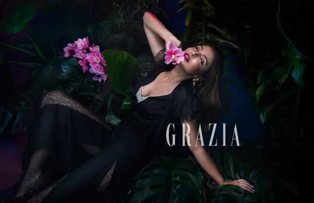 Anushka Sharma for Grazia (7)