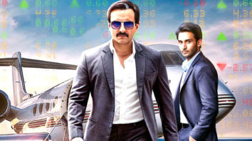 Baazaar full public review Saif Ali Khan Radhika Chitrangda Rohan Mehra