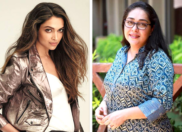 CONFIRMED! Deepika Padukone to turn producer with this Meghna Gulzar film on acid attack survivor Laxmi Agarwal