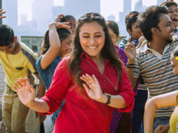 China Box Office Hichki collects USD 780K on Day 6 in China; total collections at Rs. 49 cr