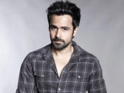 Emraan Hashmi to include anti – sexual harassment clauses in contracts in his production house