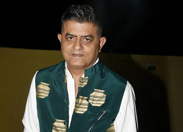Gajraj Rao of Badhaai Ho believes in miracles