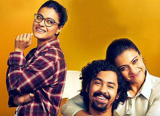Box Office: Helicopter Eela Day 2 in overseas