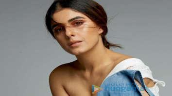 Celebrity Photos of Isha Talwar