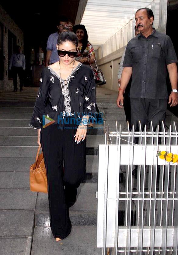 Kareena Kapoor Khan in Zara (2)