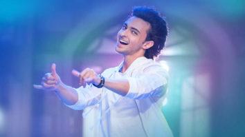 LoveYatri Public Review Aayush Sharma Warina Hussain Salman Khan