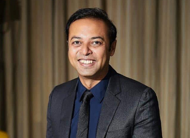 #MeToo: Anirban Das Blah steps down from talent agency KWAN after multiple allegations of sexual harassment