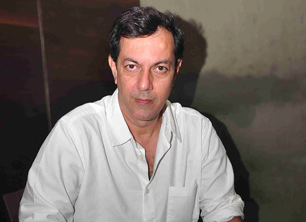 Actor Rajat Kapoor issues apology after being accused of sexual misconduct