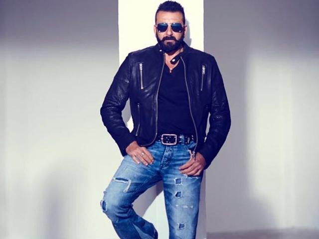 Sanjay Dutt will promote Ranbir Kapoor starrer Sanju on TV