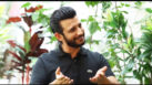 Sharman Joshi They threw me out of the GOLMAAL series Kaashi