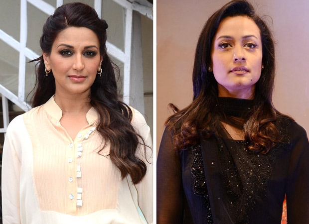 Sonali Bendre healing well, expected back in December, says old friend and colleague Namrata Shirodkar