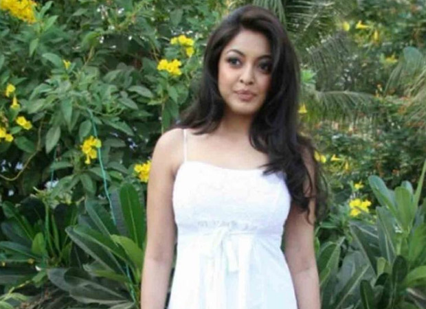 Tanushree Dutta controversy Chocolate's associate director Ranjit Shah comes in support of Vivek Agnihotri, SLAMS the actress and calls her erratic