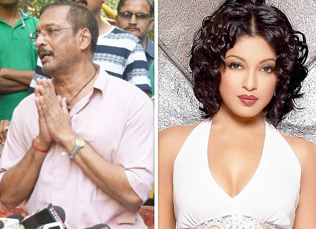 Tanushree Dutta controversy Nana Patekar cancels press meet, claims his statement remains the same after 10 years