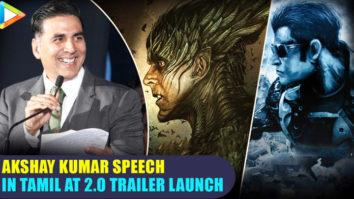 Akshay-Kumar-speech-in-TAMIL-at-2.0-Trailer-Launch--Rajinikanth--Amy-Jackson-(1)