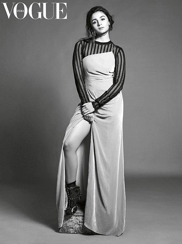 Alia Bhatt for Vogue (2)