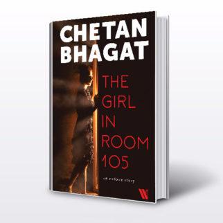 Book Review: Dongri to Dubai – Six Decades of The Mumbai Mafia