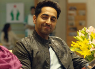 Box Office Badhaai Ho crosses the Rs. 200 cr mark at the worldwide box office