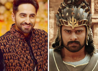 Box office Badhaai Ho beats Bahubali; becomes the 4th highest Week 5 grosser of All time