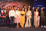 Trailer launch of 'Mirzapur' Part 1