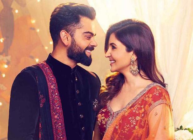 Whoa! Anushka Sharma reveals the secrets of her happy marriage with Virat Kohli